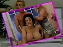 Classic Tits-Roulette 1