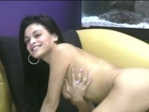BrazilDreamCam.200908261600.Jessica.Perola.CHAT.XXX.STREAMRIP.WM9ULTRA2